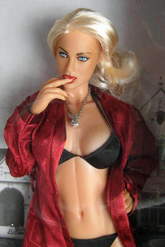 Victoria silvstedt doll, fat cheating wives porn