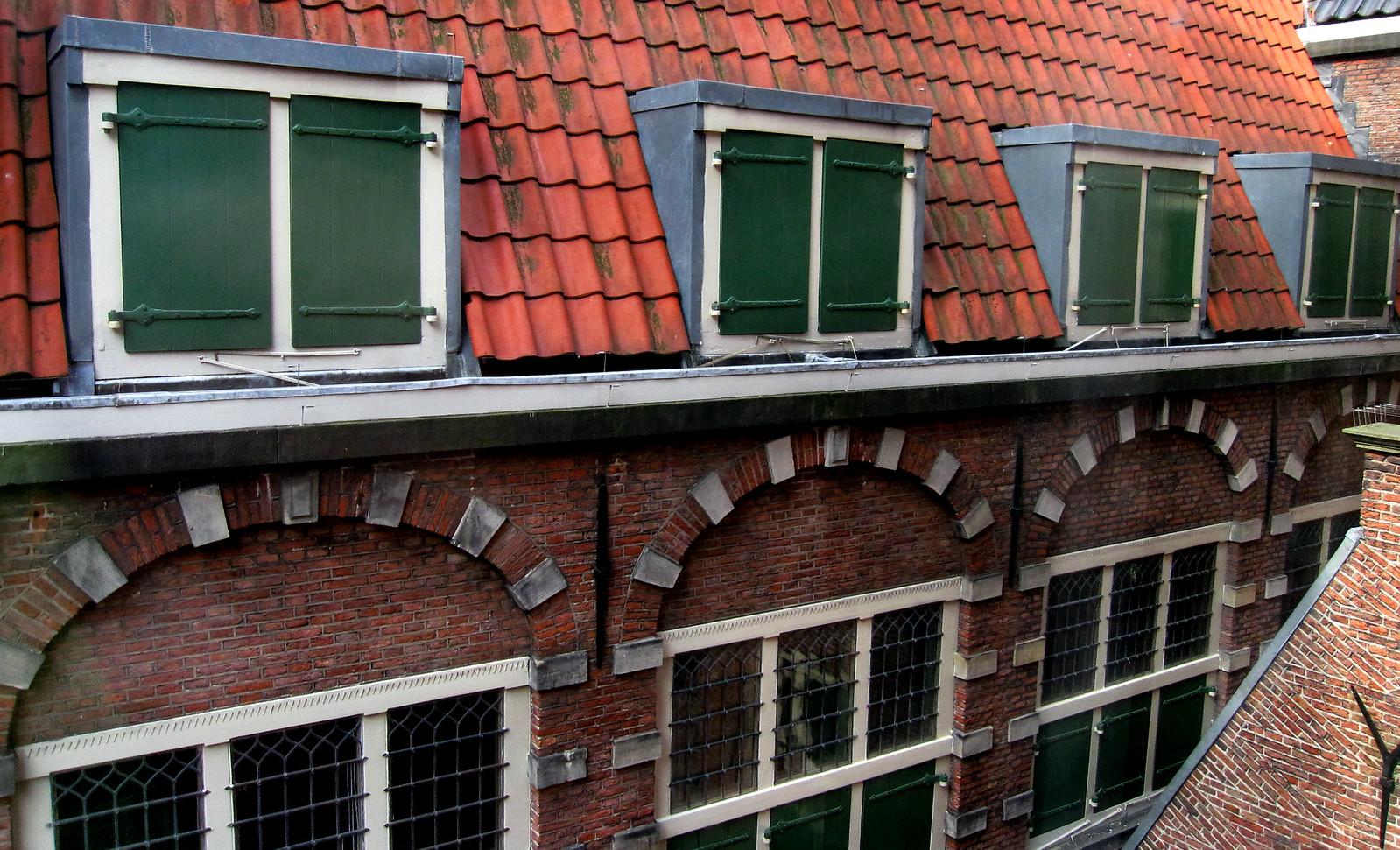 Amsterdam 559