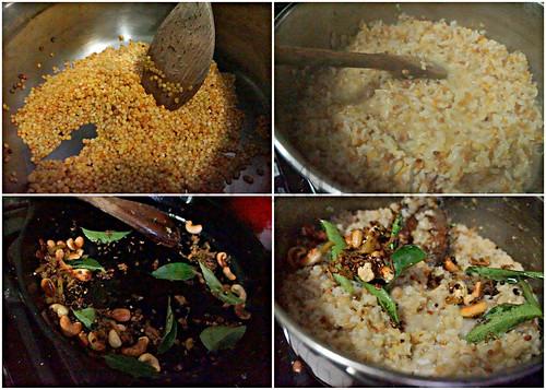 Rice Lentil -edit