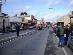 2007 0709 Town of Gawler 150th celebration