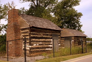Flickr The Old Barns Amp Houses Of Tn Pool