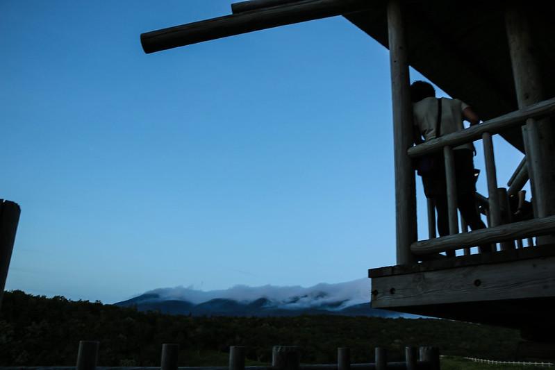 2014-07-21_02262_北海道登山旅行.jpg