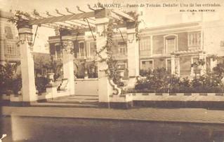 PASEO_DE_TETU_N__DETALLE_DE | by ayamonte.org