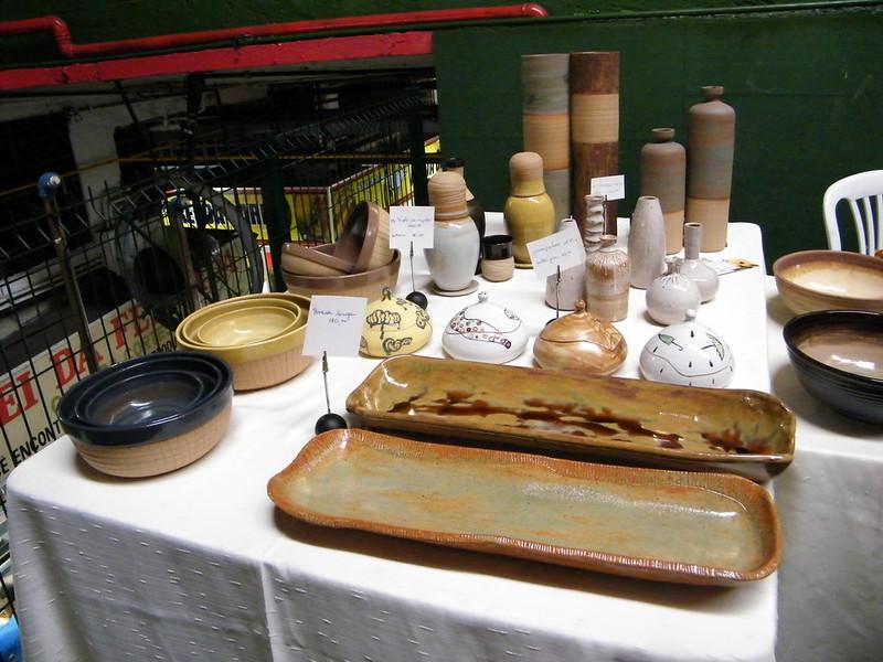 feira-de-ceramica2016-1035