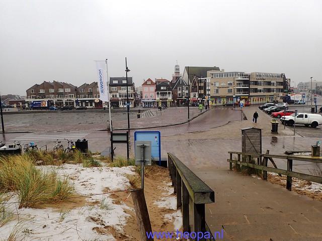 2017-01-07 Voorhout 39 Km (54)