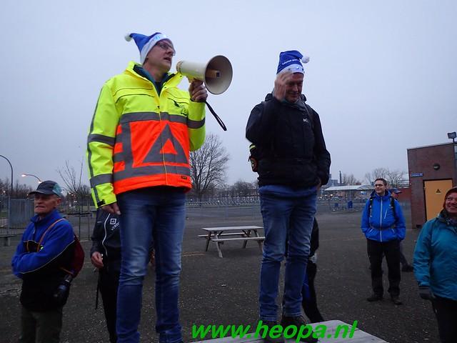 2012-12-10    Lelystad 40 Km  (9)