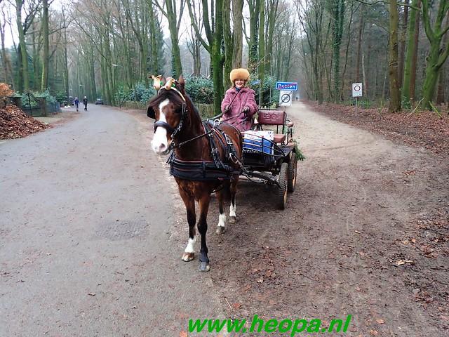 2016-12-17      Putten (Geld)          30 Km (89)