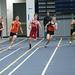Indoor Track at OCC Dec 28