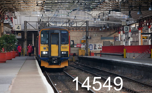 14549