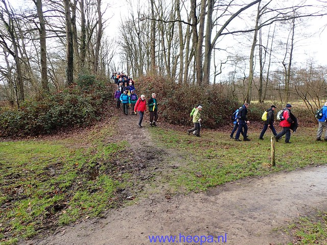 2017-01-11  Vaassen 26  Km (94)