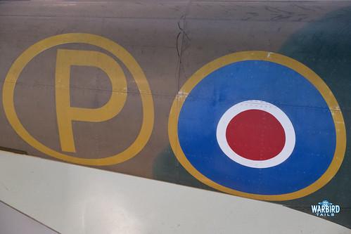 P1580350