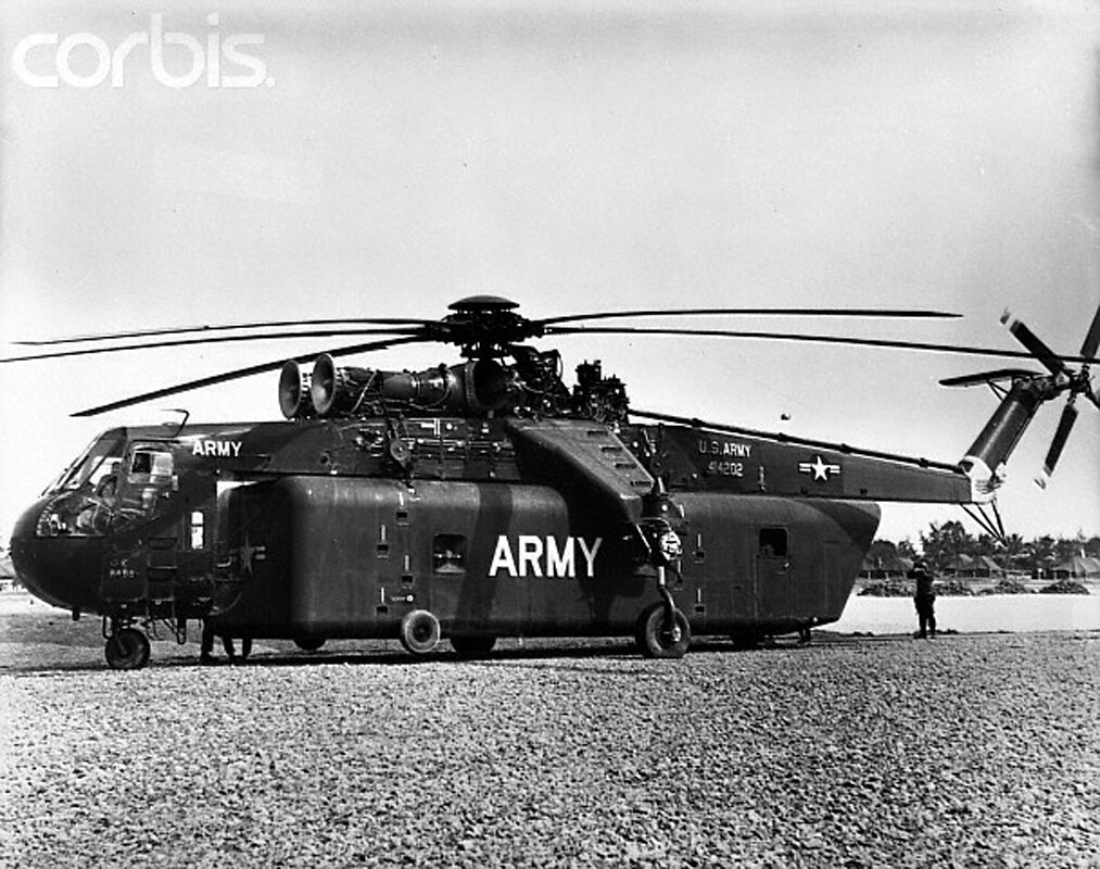 Other Helicopter Units | Huey Vets