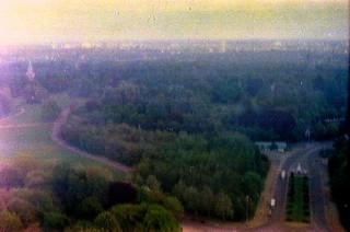 68. BRUSSELS, BELGIUM 1987