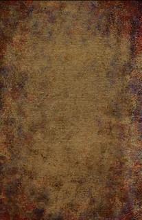 Cardboard Grunge 4 | by J.Gardner