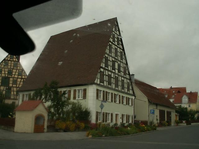 franken-129
