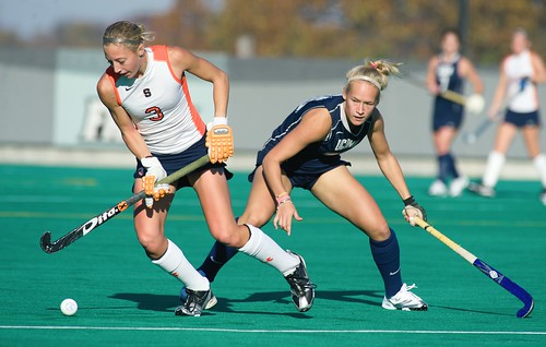 091108_Big_East_Field_Hockey_1821