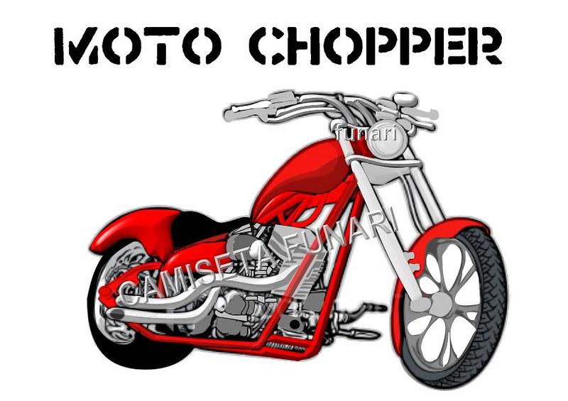 Desenho Moto Chopper Choppers Vermelha Metalica Desenho Mo Flickr