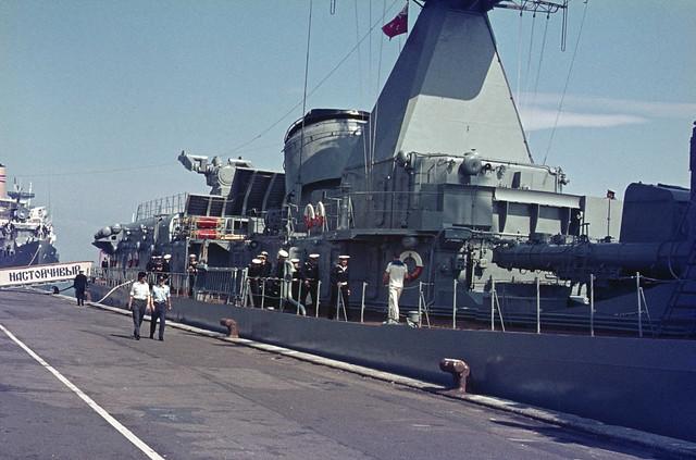 flot_SSSR_torpedo_tube_7607