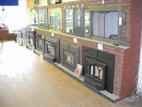 fireplace woodstove gasstove fireplaceinsert fireplaceglassdoor