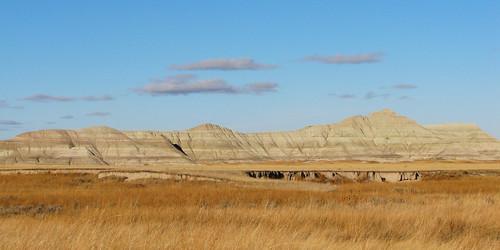 field rock nebraska hill sunny mostly fineartphotography kellyhoffart toadstoolgeologicpark