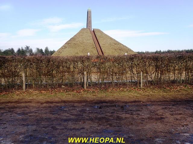 2017-02-15      Austerlitz 25 Km (141)