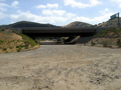 Coal Canyon Hike 3307 | by colleengreene