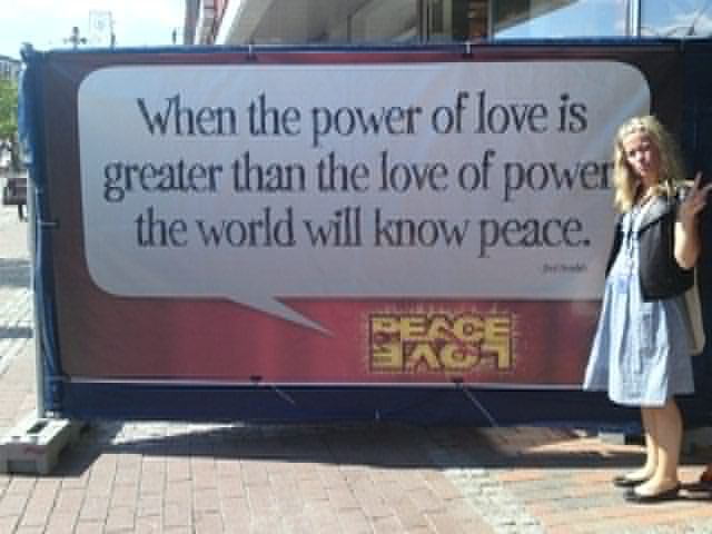 5decc6406204a When the power of love is greater than t | When the power of… | Flickr