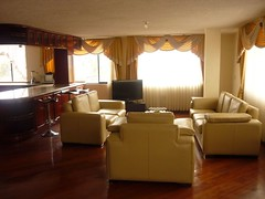 ambato-ecuador-real-estate-for-sale   by GaryAScott