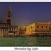 Venecia San Marcos by Asi75er