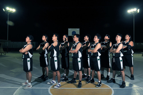 ~ Basketball Dream Team Players SDD- Basketball Mania ~
