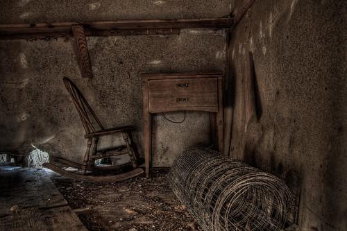thanksgiving barn canon table geotagged us chair texas unitedstatesofamerica hdr lightroom 30d multipleexposures troup 3xp photomatix tonemapped canoneos30d canonefs1855mmf3556 2ev detailsenhancer oldandbeautiful geo:lat=32155468 geo:lon=95193765