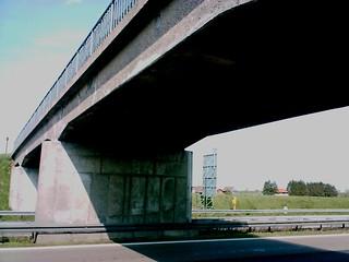 A8 BW 7525 515 Überführung K7406 bei Temmenhausen _009