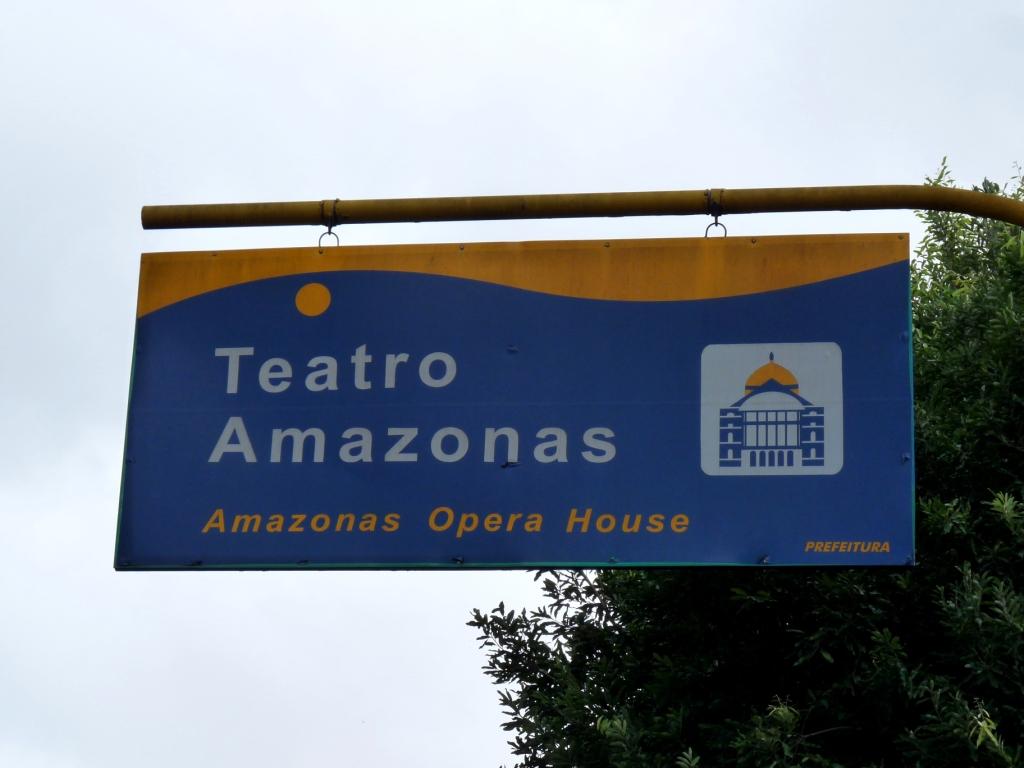 TEATRO AMAZONAS (29)