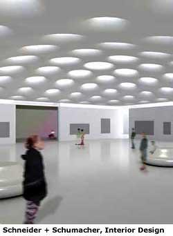 Schneider + Schumacher, Interior Design. | Schneider + Schum ...