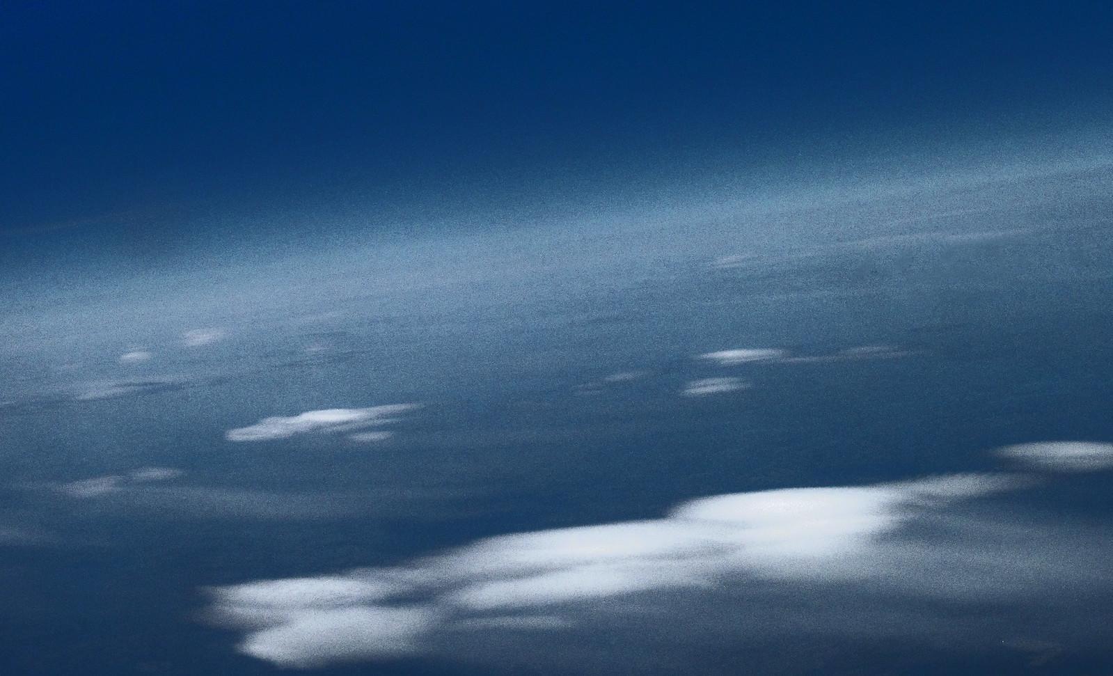 aérea cielo 01