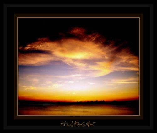 flickrsbest nikond90 mygearandme mygearandmepremium mygearandmebronze mygearandmesilver