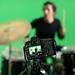 Putiferio - Videoclip Backstage