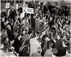 03-12-1959_15754 Teddy Scholten