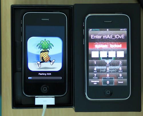 Book Of Ra Iphone App Jailbreak