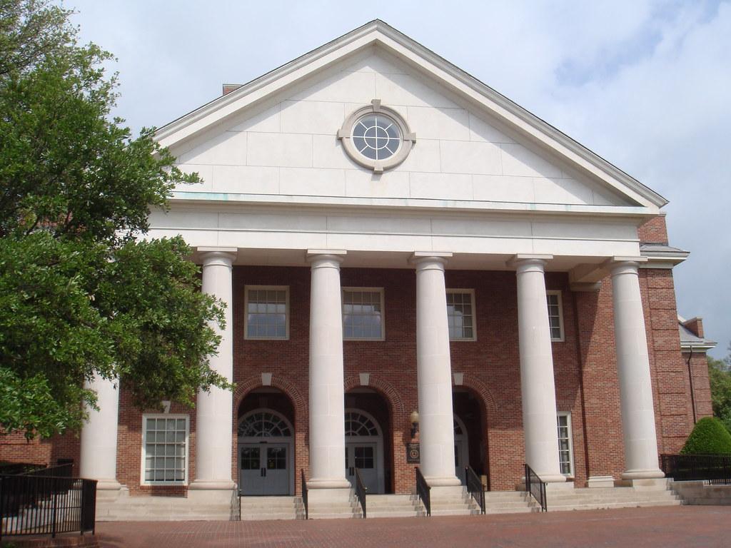 TWU, Denton campus | The Blagg-Huey Liry at Texas Woman's ... on university of houston campus, unt dallas campus, ladies of dallas campus, uta dallas campus, utd dallas campus,