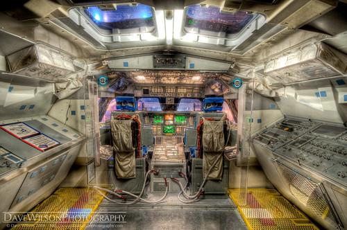camp space houston cockpit nasa shuttle spacecenter johnsonspacecenter cooliris top20texas