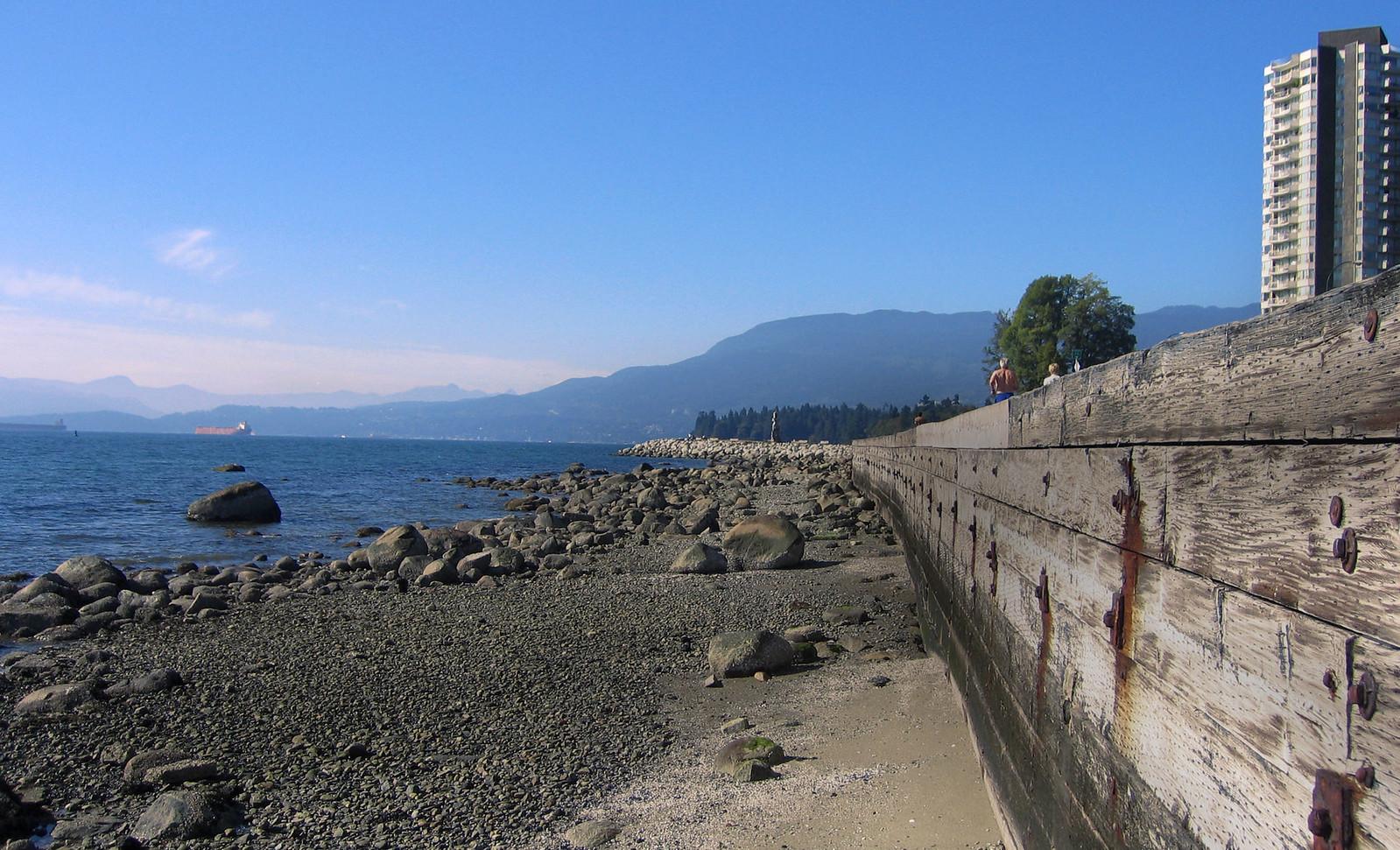 Vancouver 203