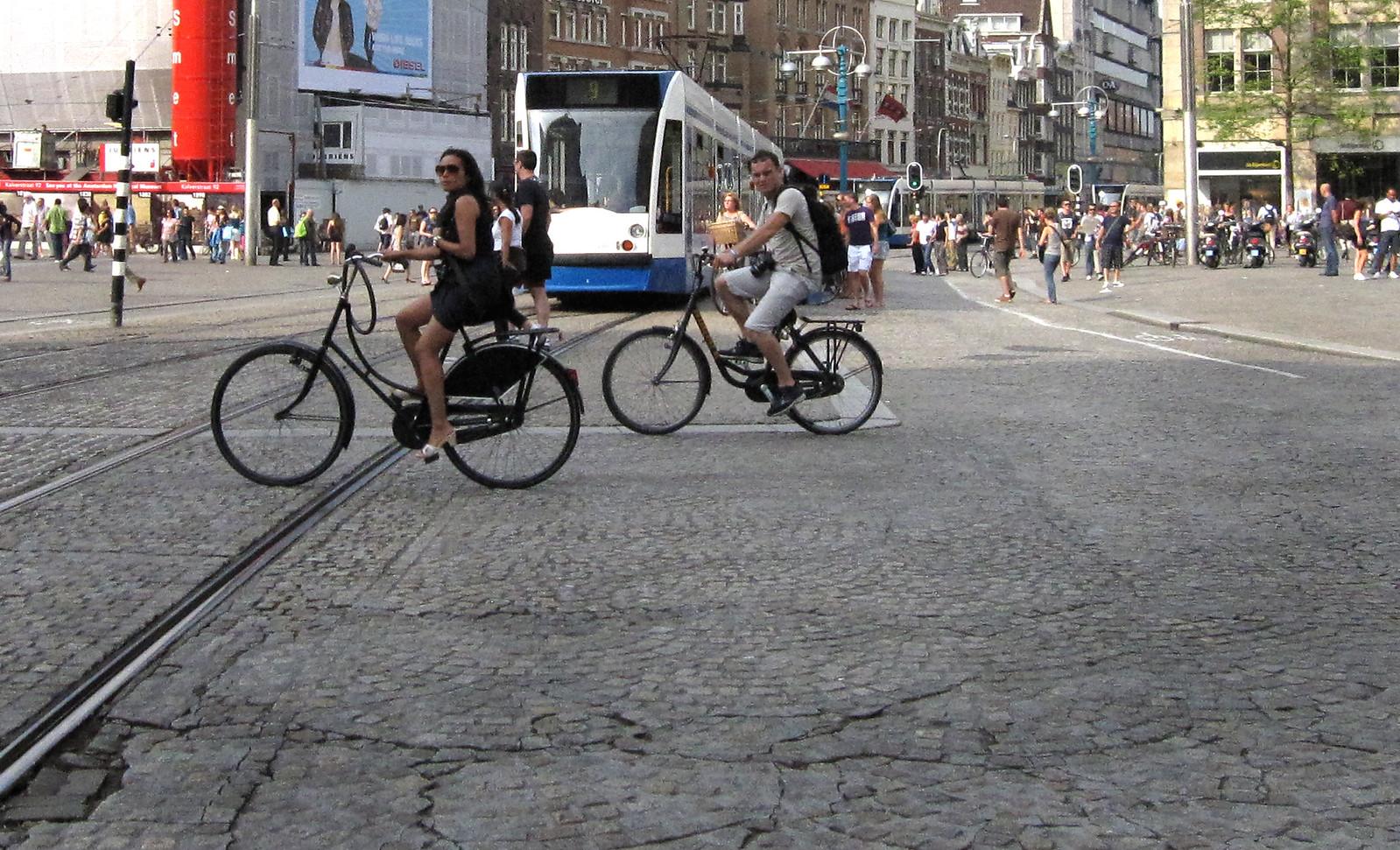 Amsterdam 475