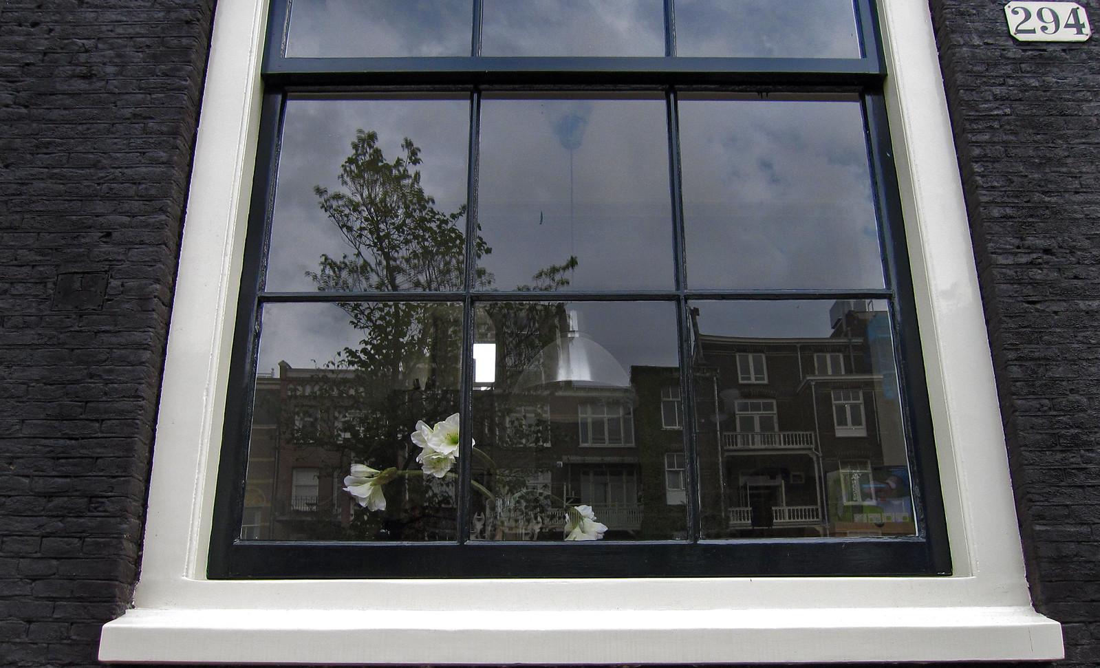 Amsterdam 578