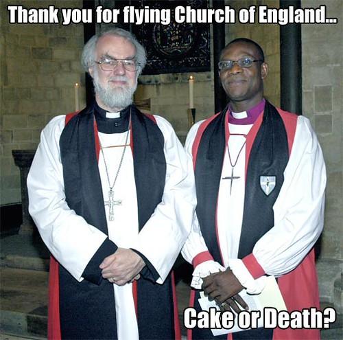 cake_or_death