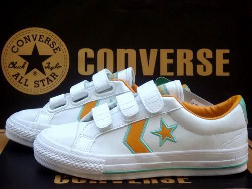 converse 90
