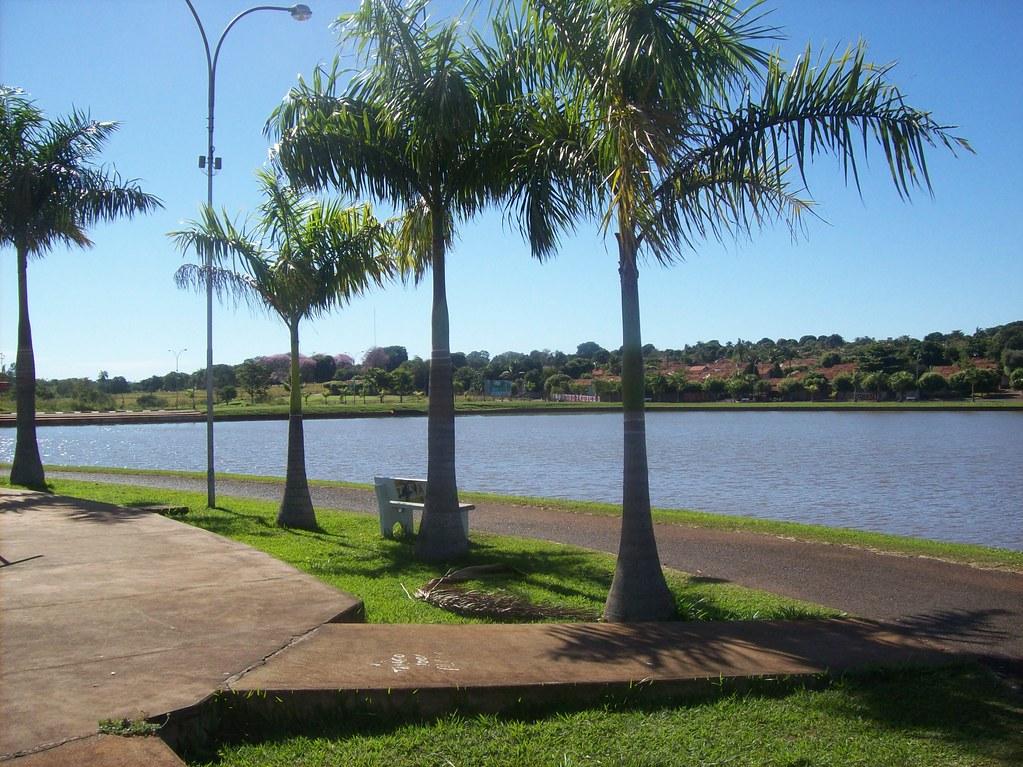 Quirinópolis Goiás fonte: live.staticflickr.com