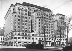 Dominion Square Building