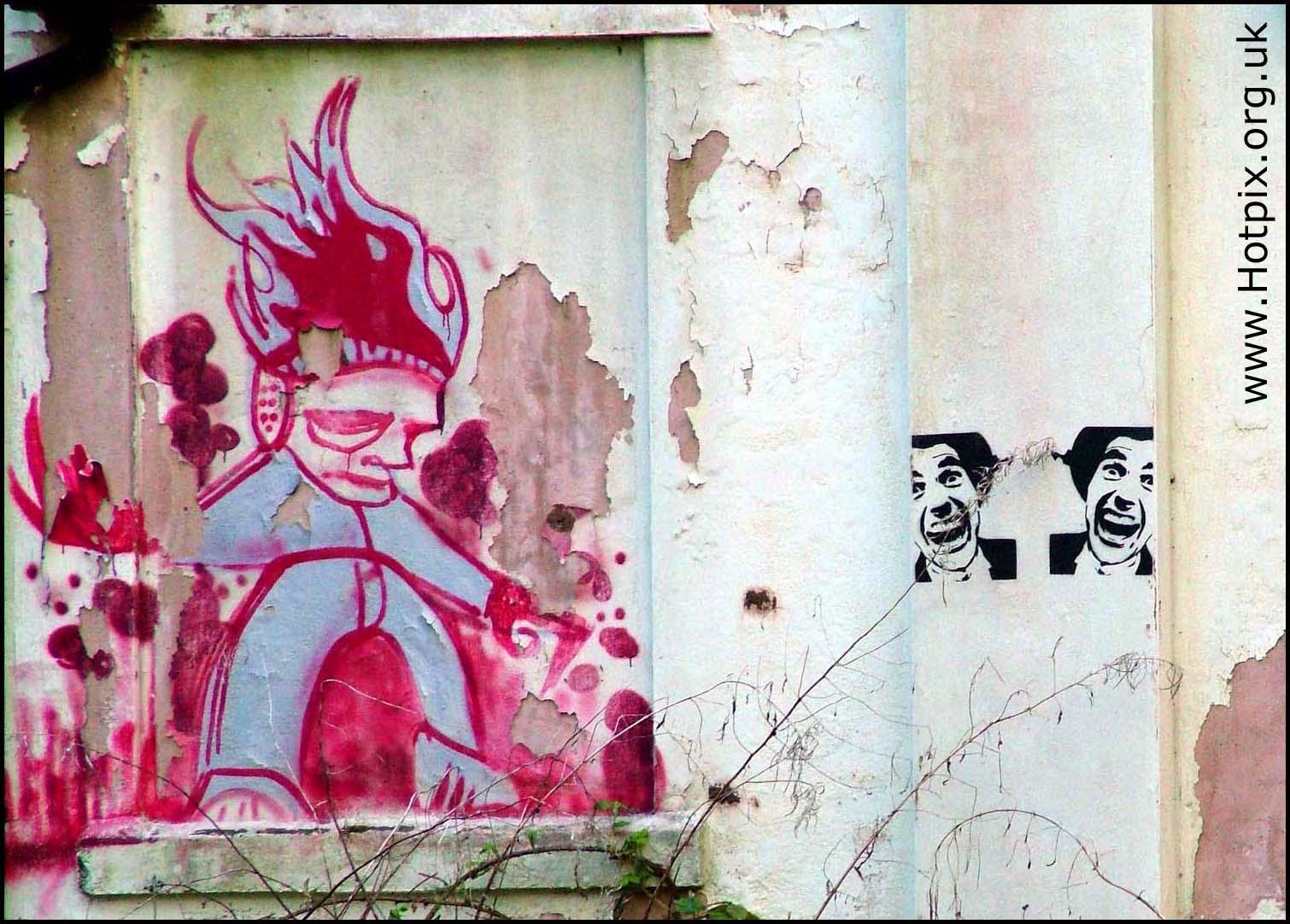 Lymm,Graffitti,Grafitti,Grafiti,Cheshire,tonysmith,tony,smith,tdktony,hotpix,hotpixuk,village,lymmvillage,england,UK,GB,A56,streetart,street,art,artist,tag,tagger,tagged,urban,banksy,banksi,graffito,stencil,asb,asbo,anti,social,vandelism,abstract
