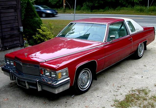 1979_Cadillac_coupe_DeVille_Nov-2005